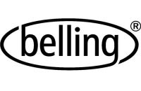 Belling dishwasher repairs