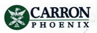 Carronrepairs Enfield