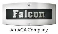Falcon Cooker hood repairs