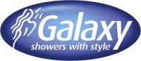 Galaxyrepairs Watford