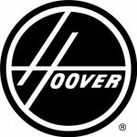 Hoover Washer/Dryer repairs