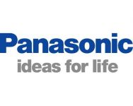 Panasonicrepairs Dartford