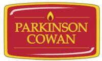 Parkinson Cowan repairs