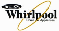 Whirlpool dishwasher repairs