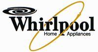Whirlpool Washer/Dryer repairs